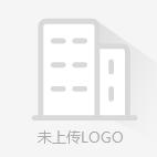武汉立顺达物流有限公司